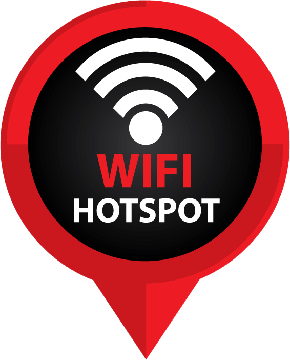 CRM Wifi Hotspot System - PC DOCTOR.SG PTE LTD